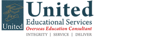 United Educational Services